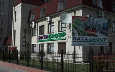 «Датагруп» становится SPLA-партнёром корпорации Microsoft