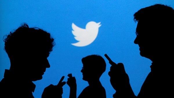 Twitter будет показывать, кто сейчас в сети