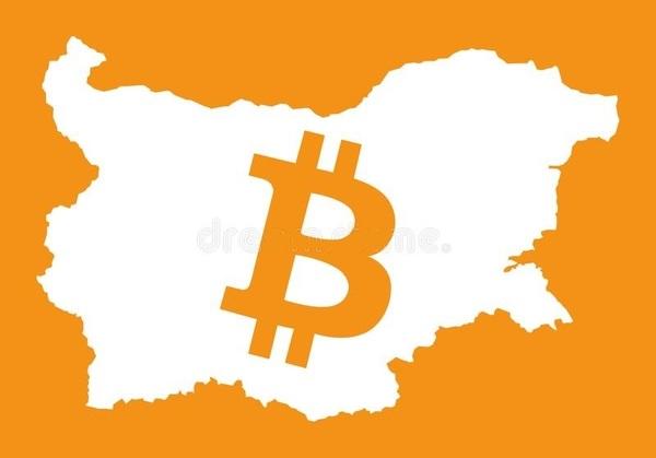 Какая страна имеет самый большой запас Bitcoin?