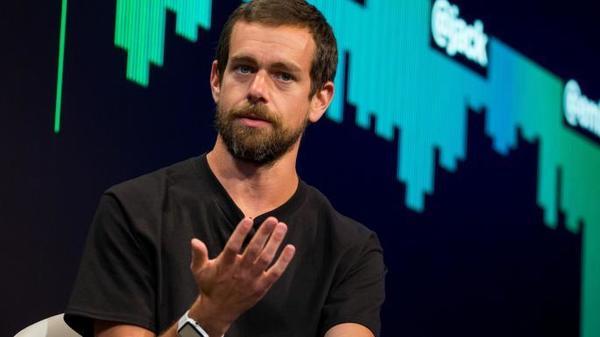 Глава Twitter считает, что уже через 10 лет Bitcoin заменит все мировые валюты