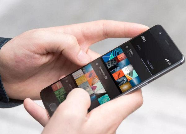 Новому флагману от OnePlus приписывают 8 ГБ оперативной памяти