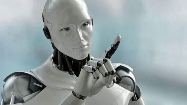 Роботы от NVIDIA будут наблюдать за нами, чтобы стать еще умнее