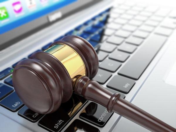 В Молдове заработала система электронных госзакупок на базе Prozorro