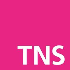 TNS представил рейтинг наиболее популярных сайтов Украины (сентябрь 2015)