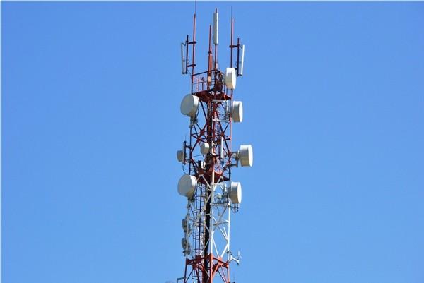 В Украине объявили первый 4G-тендер