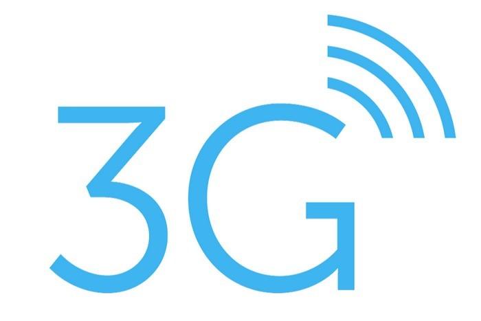«Киевстар» начинает тестирование 3G-сети еще на двух курортах Украины