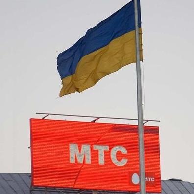 МТС запустил 3G-сеть в 50 объектах столицы