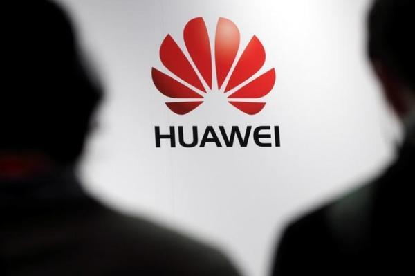 Huawei завершает год с рекордными продажами