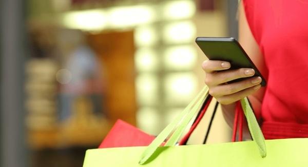 Мобильная реклама обойдет «настольную» уже в этом году