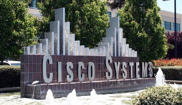 В ближайшие несколько недель Cisco сократит 14 тысяч сотрудников