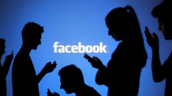 Facebook вновь изучает возможность отключения рекламы в соцсети с помощью платной подписки