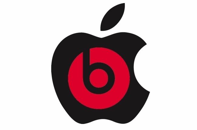 В Apple Beats будут несколько способов бесплатного прослушивания музыки
