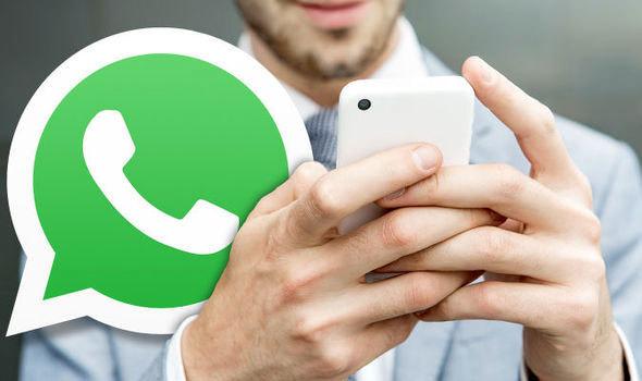 WhatsApp плохо защищает персональные данные пользователей от властей