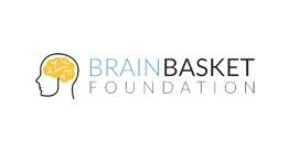 BrainBasket предлагает пройти бесплатный тест для выбора подходящей профессии в ИТ-отрасли