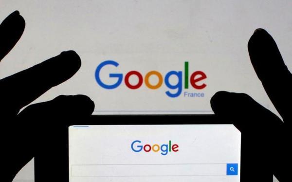 Менеджер Google подал в суд на компанию за «организацию шпионажа между сотрудниками»