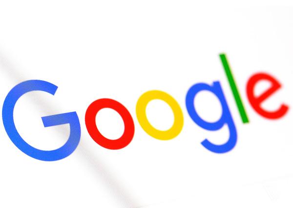 Google внедрит блокчейн в свои облачные сервисы