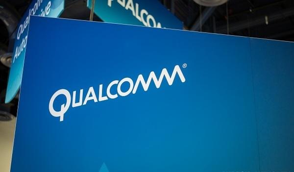 Производитель чипов Qualcomm может быть продан за 100 млрд долларов