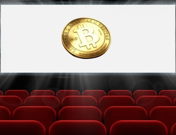 Голливуд снимет фильм про криптовалюты