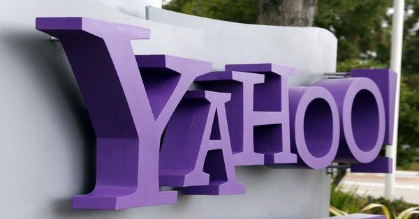 Бывший владелец Yahoo выплатит $35 млн за утечку информации в 2014 году