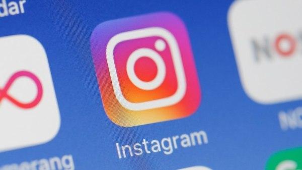 Instagram стал отображать рекомендованные публикации в основной ленте