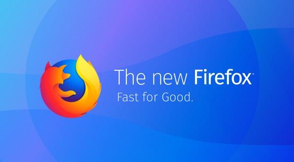 Firefox научится рекомендовать пользователям сайты
