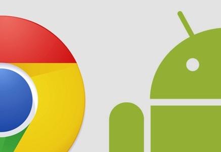 Chrome для Android научился скачивать музыку и видео для оффлайн-просмотра