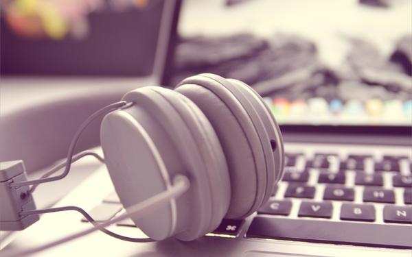 «ВКонтакте» обновила музыкальный раздел