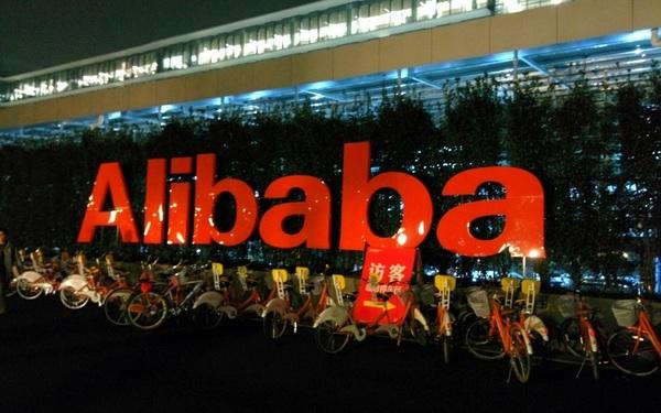 Alibaba вложит более $1 млрд в развитие своего бизнеса офлайн
