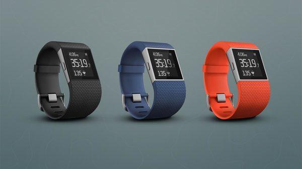Производитель носимой электроники Pebble объявил о своем закрытии после сделки с Fitbit