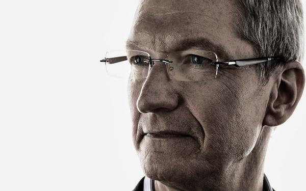 Тим Кук поделился мнением о том, что делает Apple самой инновационной