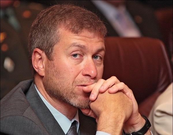 Абрамович вновь инвестировал в израильский стартап