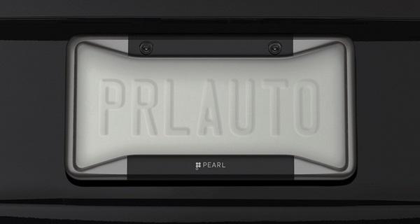 Привлекший $50 млн автомобильный стартап Pearl, основанный выходцами из Apple, закрылся