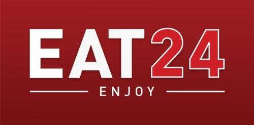 Популярный американский сервис заказа еды Eat24 был разработан украинцем