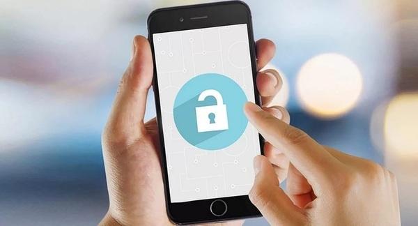 Хакеры заявляют о получении доступа к iPhone миллионов пользователей и требуют выкуп у Apple