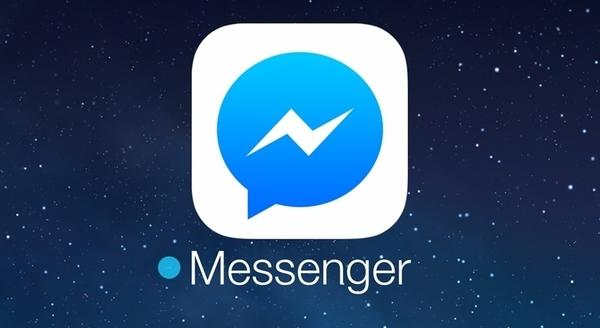 В этом году Facebook существенно упростит свой мессенджер