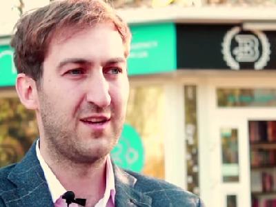 Основатель Bitcoin Foundation Ukraine доказал в суде незаконность изъятия техники при обыске у него дома