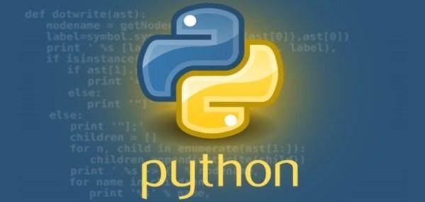 Из языка программирования Python уберут слова master и slave по соображениям политкорректности