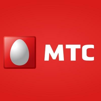 МТС запускает 3G в одесском аэропорту