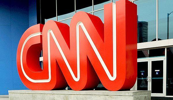 CNN приобрел стартап в области привлечения онлайн-аудитории