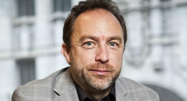 Основатель «Википедии» анонсировал запуск сервиса для борьбе с фейками