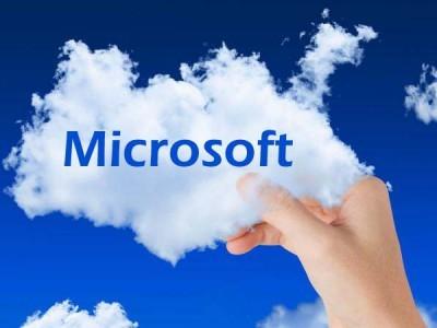Сатья Наделла рассказал о приоритетах Microsoft