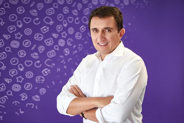 В Viber появятся услуги от ресторанов, магазинов и банков