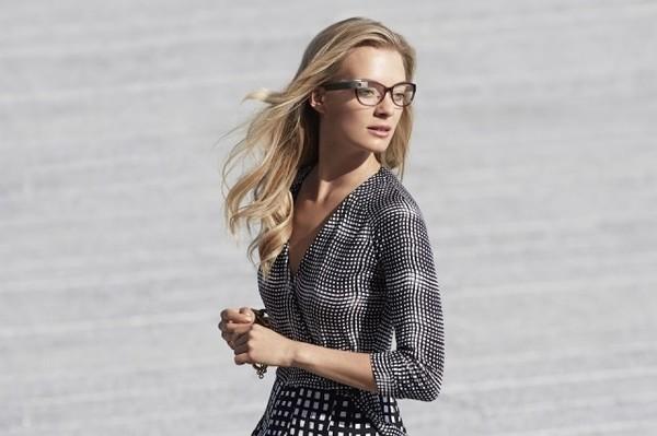 Американские ученые разработали смарт-очки,  избавляющие от любых проблем со зрением