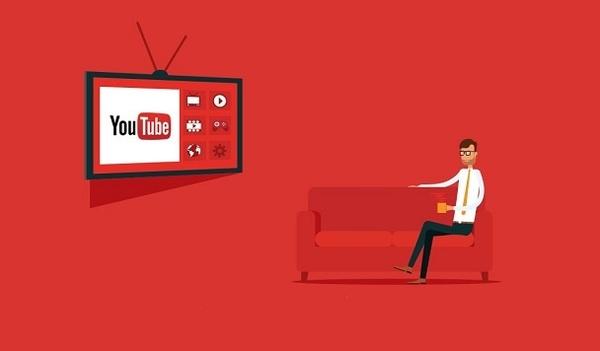 YouTube назвал ТОП-10 лучших рекламных роликов за год