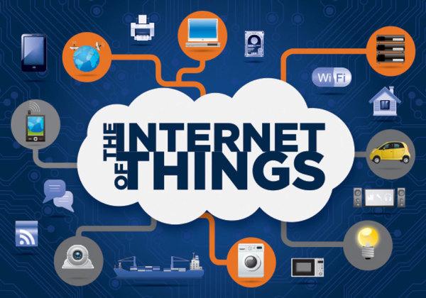 Украинские ВУЗы получат более €800 тысяч на образовательные проекты в сфере «Интернета вещей»
