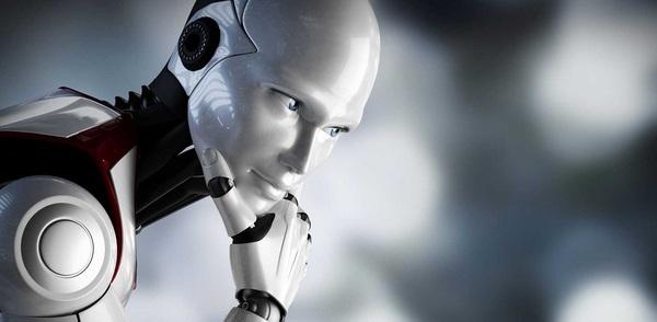 Искусственный интеллект может нарушить существующую финансовую систему