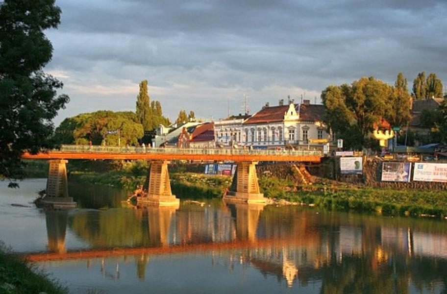 «Киевстар» запустил 3G в Ужгороде