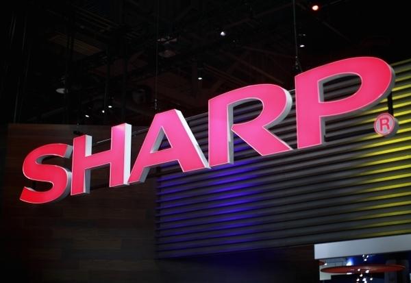 Эксперты считают, что Foxconn заплатила за Sharp слишком много
