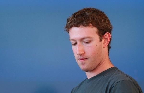 Германия расследует причастность руководства Facebook к разжиганию межнациональной розни