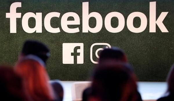 Власти Бразилии оштрафовали Facebook на $33 млн из-за отказа выдать переписку пользователей WhatsApp